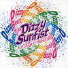 Dizzy Sunfist / Dizzy Beats