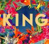 キング / ウィー・アー・キング