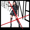 SKE48 / チキンLINE(TYPE-A)
