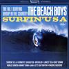 ビーチ・ボーイズ / サーフィン・U.S.A.[+1] [SHM-CD]