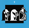 PENGUIN RESEARCH / WILL
