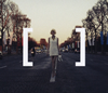 [Alexandros] / NEW WALL / I want u to love me [CD+DVD] [限定]