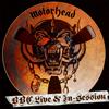 モーターヘッド / BBCライヴ&イン・セッション [2CD]  [CD] [アルバム] [2016/04/06発売]