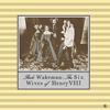 リック・ウェイクマン / ヘンリー八世の六人の妻 [SHM-CD] [アルバム] [2016/04/27発売]