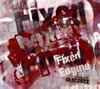 OLDCODEX / OLDCODEX Single Collection〜Fixed Engine(RED LABEL) [Blu-ray+CD] [限定]