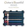 渡辺香津美 / ギター・イズ・ビューティフル KW45