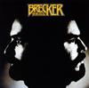 ブレッカー・ブラザーズ / ザ・ブレッカー・ブラザーズ [限定] [再発] [CD] [アルバム] [2016/05/25発売]