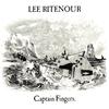 リー・リトナー / キャプテン・フィンガーズ [限定] [CD] [アルバム] [2016/05/25発売]