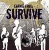 EARNIE FROGs / SURVIVE