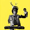 DJやついいちろう / YATSUI MATOME [CD+DVD]