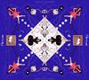 Perfume / COSMIC EXPLORER [紙ジャケット仕様] [Blu-ray+2CD] [限定]