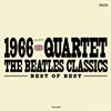 1966カルテット Best of Best 抱きしめたい 1966カルテット [CD] [アルバム] [2016/04/20発売]