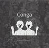 その他の短編ズ / Conga [紙ジャケット仕様] [CD] [ミニアルバム] [2016/04/15発売]