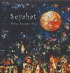Miho Nozawa Trio / Seyahat [紙ジャケット仕様] [CD] [アルバム] [2015/12/25発売]