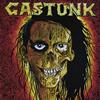 GASTUNK / UNDER THE SUN(U.S.MIX)(SHM-CD EDITION) [紙ジャケット仕様] [SHM-CD] [アルバム] [2016/03/25発売]