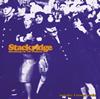 スタックリッジ / サムシング・フォー・ザ・ウィークエンド [再発] [CD] [アルバム] [2016/03/25発売]