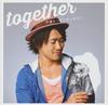 ナオト・インティライミ / together