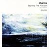 dharma / Beyond The Horizon [CD] [アルバム] [2016/05/18発売]