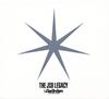 三代目 J Soul Brothers from EXILE TRIBE / THE JSB LEGACY [2Blu-ray+CD] [限定]