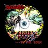 HELLCHILD / …TO THE EDEN [2CD] [CD] [アルバム] [2016/04/27発売]