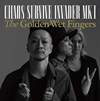 The Golden Wet Fingers / CHAOS SURVIVE INVADER MK-1
