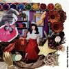 南波志帆 / meets sparkjoy [CD] [アルバム] [2016/04/06発売]