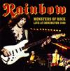 レインボー / モンスターズ・オブ・ロック〜ライヴ・アット・ドニントン 1980