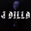 J・ディラ / ザ・ダイアリー [紙ジャケット仕様]  [CD] [アルバム] [2016/04/27発売]