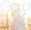 SALU、アルバムから新作ミュージック・ビデオ「Nipponia Nippon」を公開
