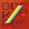 CRCK / LCKS / CRCK / LCKS [CD] [ミニアルバム] [2016/04/20発売]