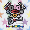 ALvino feat.潤 / Lovely(H)Days