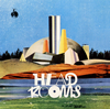 tacica / HEAD ROOMS