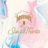 SpecialThanks / heavenly