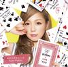 西野カナ / あなたの好きなところ [CD+DVD] [限定]