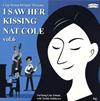 Clap Stomp Swingin' / I Saw Her Kissing Nat Cole vol.6〜with Yoshie Ichikawa〜 [紙ジャケット仕様] [CD] [シングル] [2016/03/03発売]