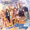 「アイドルマスター シンデレラガールズ スターライトステージ」THE IDOLM@STER CINDERELLA GIRLS STARLIGHT MASTER 01 Snow Wings