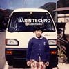 岡崎体育 / BASIN TECHNO [CD+DVD] [限定] [CD] [アルバム] [2016/05/18発売]