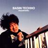 岡崎体育 / BASIN TECHNO [CD] [アルバム] [2016/05/18発売]
