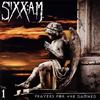 SIXX:A.M. / プレイヤーズ・フォー・ザ・ダムド VOL.1