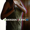 YOSHIHIRO SAWASAKI / SAWASAKI IS BACK! [紙ジャケット仕様] [CD] [アルバム] [2016/03/26発売]