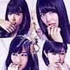 NMB48 / 甘噛み姫(Type-B) [CD+DVD]