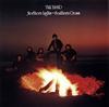 ザ・バンド / 南十字星[+2] [SHM-CD] [アルバム] [2016/06/22発売]