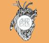 アレン・ストーン / ラディウス [紙ジャケット仕様]  [CD] [アルバム] [2016/06/10発売]