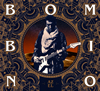 ボンビーノ / アゼル [デジパック仕様]  [CD] [アルバム] [2016/05/11発売]