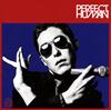 オリラジ在籍RADIO FISH、話題の「PERFECT HUMAN」のミュージック・ビデオを公開
