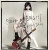 岸谷香 / PIECE of BRIGHT [CD] [アルバム] [2016/05/25発売]