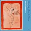 目覚めよと呼ぶ声あり〜J.S.バッハ作品集5 福田進一(G) [CD] [アルバム] [2016/04/25発売]