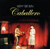 ラッキーオールドサン / Caballero [CD] [ミニアルバム] [2016/04/20発売]