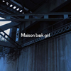 Maison book girl / summer continue