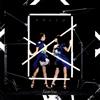 Faint★Star、3か月連続2マン・ライヴ企画の第1弾はYMCK